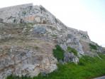 Fortezza Fortress (Rethymno) - Crete photo 25