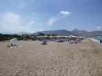 Ammoudara Beach (Heraklion) - Crete photo 2