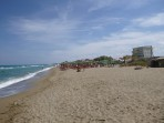Ammoudara Beach (Heraklion) - Crete photo 3