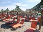 Ammoudara Beach (Heraklion) - Crete photo 5