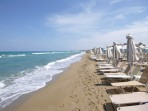 Ammoudara Beach (Heraklion) - Crete photo 6