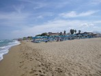 Ammoudara Beach (Heraklion) - Crete photo 7