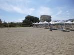 Ammoudara Beach (Heraklion) - Crete photo 8