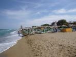 Ammoudara Beach (Heraklion) - Crete photo 9