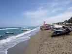 Ammoudara Beach (Heraklion) - Crete photo 10