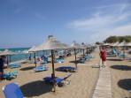 Ammoudara Beach (Heraklion) - Crete photo 13