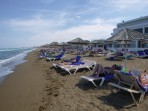 Ammoudara Beach (Heraklion) - Crete photo 14