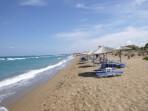 Ammoudara Beach (Heraklion) - Crete photo 17