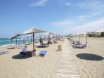 Ammoudara Beach (Heraklion) - Crete photo 18