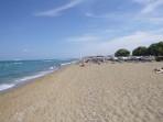 Ammoudara Beach (Heraklion) - Crete photo 19