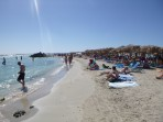 Elafonissi Beach - Crete photo 9