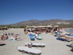 Elafonissi Beach - Crete photo 11