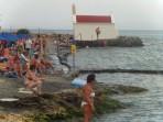 Chersonisou Beach - Crete photo 1
