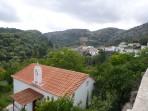 Argiroupoli - Crete photo 1