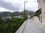 Argiroupoli - Crete photo 2