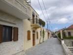 Argiroupoli - Crete photo 3