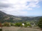 Argiroupoli - Crete photo 4