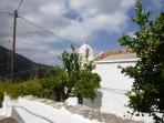 Argiroupoli - Crete photo 7