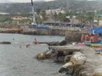 Chersonisou Beach - Crete photo 2