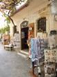 Argiroupoli - Crete photo 13