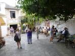 Argiroupoli - Crete photo 15