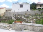 Argiroupoli - Crete photo 16