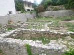 Argiroupoli - Crete photo 17