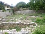 Argiroupoli - Crete photo 18