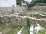 Argiroupoli - Crete photo 20