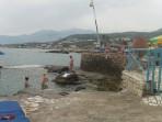 Chersonisou Beach - Crete photo 3