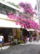 Argiroupoli - Crete photo 23