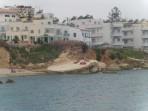 Chersonisou Beach - Crete photo 4
