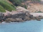 Chersonisou Beach - Crete photo 5