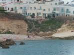 Chersonisou Beach - Crete photo 6
