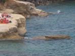 Chersonisou Beach - Crete photo 7