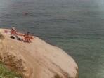 Chersonisou Beach - Crete photo 8