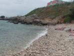 Chersonisou Beach - Crete photo 9