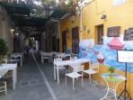 Rethymno - Crete photo 5