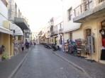 Rethymno - Crete photo 6