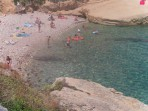 Chersonisou Beach - Crete photo 12