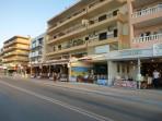 Rethymno - Crete photo 15