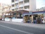 Rethymno - Crete photo 17