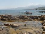 Chersonisou Beach - Crete photo 13