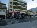 Rethymno - Crete photo 20