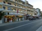 Rethymno - Crete photo 21