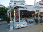 Rethymno - Crete photo 23