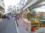 Rethymno - Crete photo 24