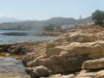 Chersonisou Beach - Crete photo 14