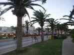 Rethymno - Crete photo 33