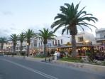 Rethymno - Crete photo 34